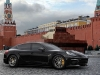 custom-porsche-panamera-stingray-gtr-03