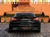 custom-porsche-panamera-stingray-gtr-05