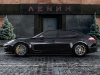 custom-porsche-panamera-stingray-gtr-06