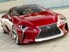2012-lexus-lf-lc-hybrid-concept-01
