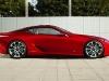 2012-lexus-lf-lc-hybrid-concept-02