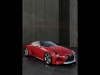 2012-lexus-lf-lc-hybrid-concept-03