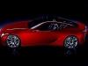 2012-lexus-lf-lc-hybrid-concept-04