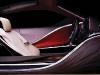 2012-lexus-lf-lc-hybrid-concept-07