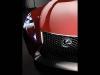 2012-lexus-lf-lc-hybrid-concept-08