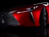 lexus-lf-lc-concept-2012-09