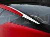 lexus-lf-lc-concept-2012-10
