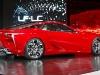 lexus-lf-lc-concept-2012-17-live