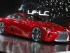 lexus-lf-lc-concept-2012-18-live