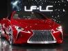 lexus-lf-lc-concept-2012-19-live