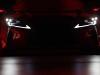 lexus-lf-lc-concept-2012-20-live