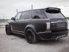 lumma-design-long-wheelbase-range-rover-01