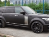 lumma-design-long-wheelbase-range-rover-02
