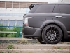 lumma-design-long-wheelbase-range-rover-03