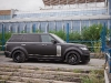 lumma-design-long-wheelbase-range-rover-05