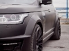 lumma-design-long-wheelbase-range-rover-07