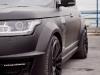 lumma-design-long-wheelbase-range-rover-07