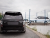 lumma-design-long-wheelbase-range-rover-09