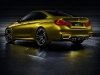 bmw-m4-coupe-02