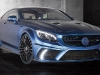 mansory-2015-mb-s-class-coupe-01