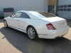maybach-57-s-coupe-06