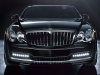 maybach-57s-coupe-02