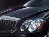 maybach-57s-coupe-04