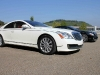 maybach-57s-coupe-11
