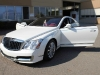 maybach-57s-coupe-14
