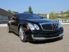 maybach-57s-coupe-17
