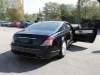 maybach-57s-coupe-18