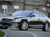 maybach-57s-coupe-32