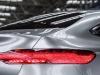 mercedes-concept-coupe-suv-20