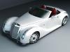 mercedes-300sl-concept-gwa-04