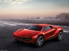 italdesign-parcour-concept-04