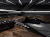 peugeot-exalt-concept-2014-12