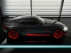 porsche-921-vision-by-anthony-colard-14