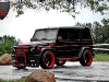 2009-mercedes-benz-g-55-amg-hamann-typhoon-specialty-car-craft-01
