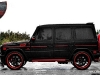 2009-mercedes-benz-g-55-amg-hamann-typhoon-specialty-car-craft-03