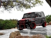 2009-mercedes-benz-g-55-amg-hamann-typhoon-specialty-car-craft-05