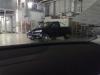 audi-q7-pickup-truck-03