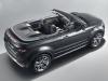 range-rover-evoque-concertible-cabrio-01