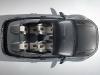 range-rover-evoque-concertible-cabrio-02