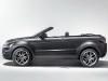 range-rover-evoque-concertible-cabrio-04