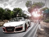 audi-r8-spyder-bodykit-by-regula-tuning-01