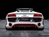 audi-r8-spyder-bodykit-by-regula-tuning-03