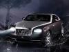 rolls-royce-wraith-coupe-02
