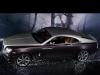 rolls-royce-wraith-coupe-03
