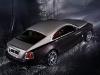 rolls-royce-wraith-coupe-04