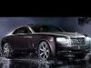 rolls-royce-wraith-coupe-05